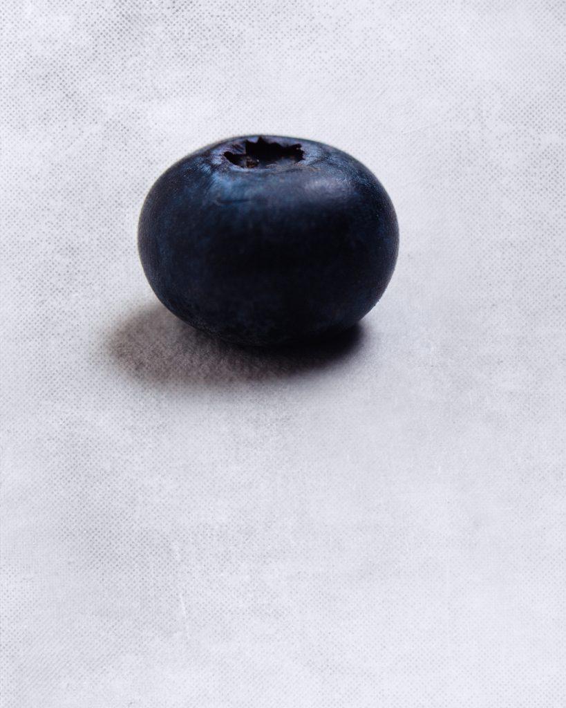 Blueberry 181209
